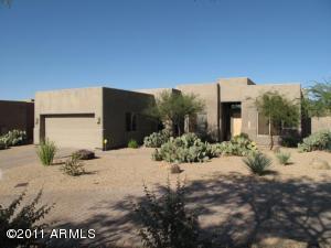 28094 N 112TH Place, Scottsdale, AZ 85262