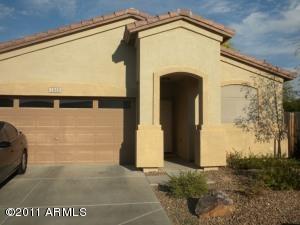 1049 S 99TH Street, Mesa, AZ 85208