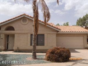 1344 N DANA Street, Gilbert, AZ 85233