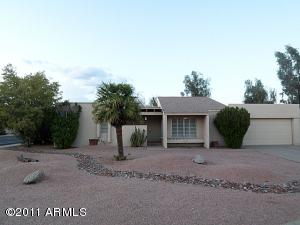 8902 E ALTADENA Avenue, Scottsdale, AZ 85260