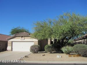 15746 N 104TH Street, Scottsdale, AZ 85255