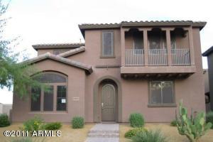 32409 N 23RD Avenue, Phoenix, AZ 85085