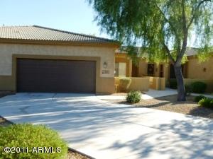 26 S QUINN Circle, 27, Mesa, AZ 85206