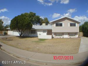 5128 E ANDORA Drive, Scottsdale, AZ 85254