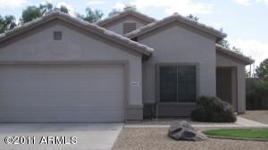 14017 W TWO GUNS Trail, Surprise, AZ 85374