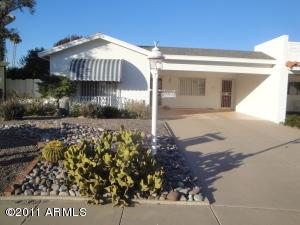 7620 E ORANGE BLOSSOM Lane, Scottsdale, AZ 85250