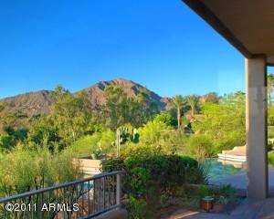 6401 E JOSHUA TREE Lane, Paradise Valley, AZ 85253
