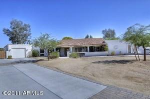 8026 E DAVENPORT Drive, Scottsdale, AZ 85260