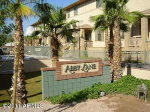 2 Bedroom Tempe Az Town Homes For Sale
