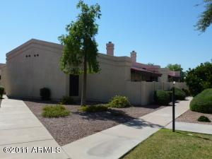 3030 S ALMA SCHOOL Road, 13, Mesa, AZ 85210
