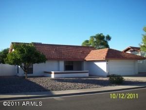 557 E HACKAMORE Street, Mesa, AZ 85203