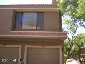 5122 E SHEA Boulevard, 2072, Scottsdale, AZ 85254