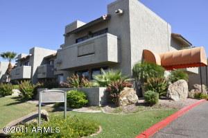 985 N GRANITE REEF Road, 160, Scottsdale, AZ 85257