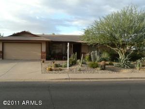 3830 E GROVE Avenue, Mesa, AZ 85206