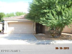 4094 E AZALEA Drive, Gilbert, AZ 85298