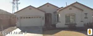 3003 E JANELLE Way, Gilbert, AZ 85298