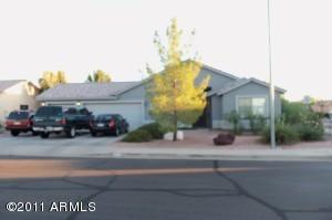 7907 E CAMINO Street, Mesa, AZ 85207