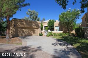 7878 E GAINEY RANCH Road, 41, Scottsdale, AZ 85258