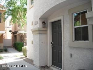 9233 E NEVILLE Avenue, 1012, Mesa, AZ 85209