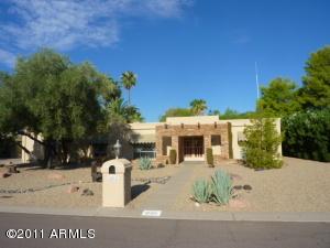 12412 N 57TH Way, Scottsdale, AZ 85254