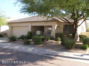 21531 N 72ND Place, Scottsdale, AZ 85255
