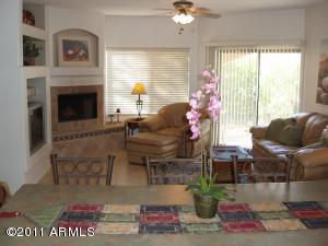 16450 E AVENUE OF THE FOUNTAINS, 3, Fountain Hills, AZ 85268