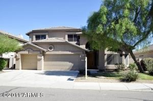 25811 N 44TH Way, Phoenix, AZ 85050