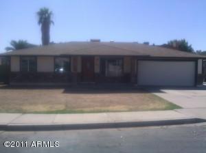 3027 E GROVE Avenue, Mesa, AZ 85204