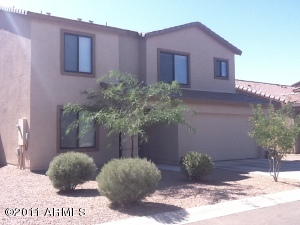 2263 E 29TH Avenue, Apache Junction, AZ 85119