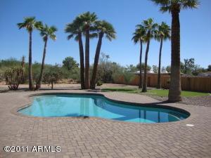 6921 E WETHERSFIELD Road, Scottsdale, AZ 85254