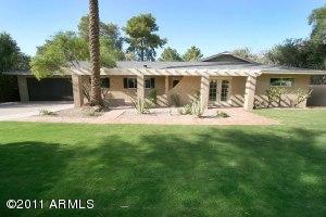 5915 E ORANGE BLOSSOM Lane, Phoenix, AZ 85018