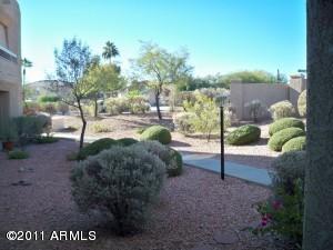 14645 N FOUNTAIN HILLS Boulevard, 104, Fountain Hills, AZ 85268