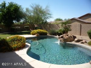 22322 N 77TH Street, Scottsdale, AZ 85255