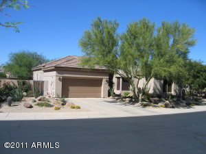 33152 N 71ST Way, Scottsdale, AZ 85266