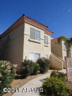 7936 E WILSHIRE Drive, 204, Scottsdale, AZ 85257