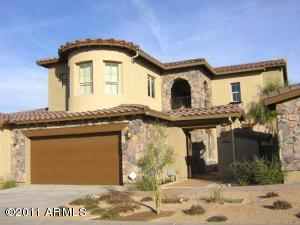 7292 E ECLIPSE Drive, Scottsdale, AZ 85266