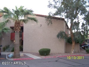 1730 W EMELITA Avenue, 2103, Mesa, AZ 85202