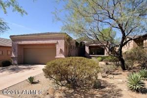 20432 N 94TH Way, Scottsdale, AZ 85255