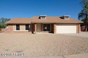 3348 E FLOSSMOOR Avenue, Mesa, AZ 85204