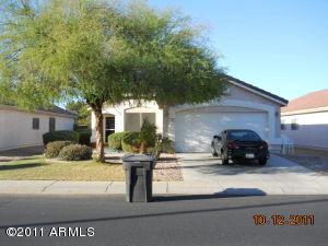 924 E SARATOGA Street, Gilbert, AZ 85296