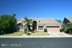 9716 E PRESIDIO Road, Scottsdale, AZ 85260