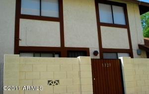 1329 N 84TH Place, Scottsdale, AZ 85257