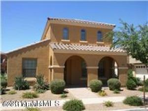 2685 E BART Street, Gilbert, AZ 85295
