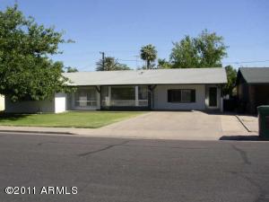511 W 3RD Street, Mesa, AZ 85201