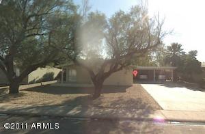 1211 E PEBBLE BEACH Drive, Tempe, AZ 85282
