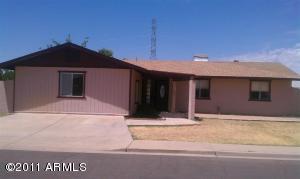 3062 E CAMINO Street, Mesa, AZ 85213