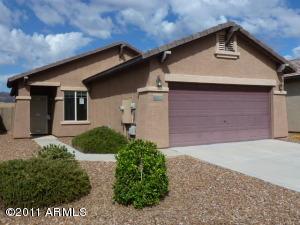 10904 E BOSTON Street, Apache Junction, AZ 85120