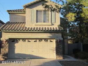 1414 E JUNE Street, Mesa, AZ 85203