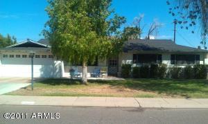 5534 E Flower Street, Phoenix, AZ 85018