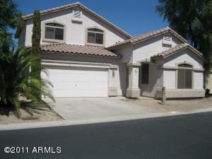 8802 E UNIVERSITY Drive, 21, Mesa, AZ 85207
